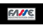 Fasse Industrietextilien GmbH