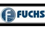 Fuchs Enprotec GmbH - part of Aqua-Aerobic Systems, Inc