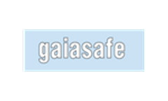 gaiasafe filter products for drinking water purification - Case Study