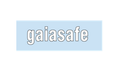 Gaiasafe - Drinking Water Purification Filter