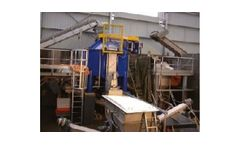 GBU - Waste Processing Systems