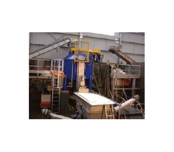 GBU - Waste Processing Systems