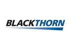 Blackthorn - Filters for Engines Over 560 kW