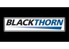 Blackthorn - Diesel Oxidation Catalysts
