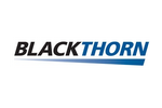 Blackthorn Environmental Ltd