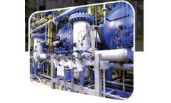 Huvis-Water - Condensate Polishing System