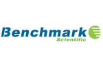 Benchmark Scientific, Inc.