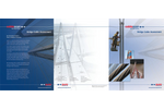 CableScan - Cable Inspection Service for Bridges- Brochure