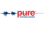 Pure Technologies - a Xylem brand