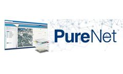 PureNet™ - Integrated Non Revenue Water and Asset Management Software