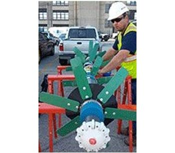 Pipeline Condition Assessment Tool-3