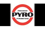 The Pyrometer Instrument Company, Inc