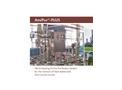 AmiPur - Amine Purification - Brochure