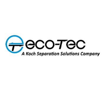 Eco-Tec - Arsenic Removal System (ARS) from Copper Refinery Electrolyte