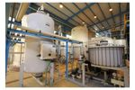 Eco-Tec - Nickel/Cobalt Recovery System from Copper Refinery Electrolyte