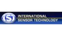 International Sensor Technology (IST)