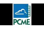 PCME Ltd - part of the Environnement S.A Group