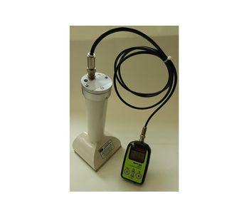 Simulated Contamination Monitor-1