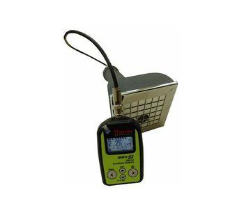 Simulated Contamination Monitor-2