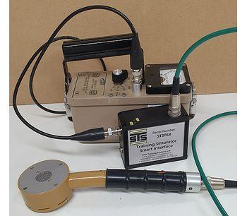 STS - Smart Interface Box