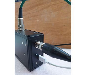 Smart Interface Box-1