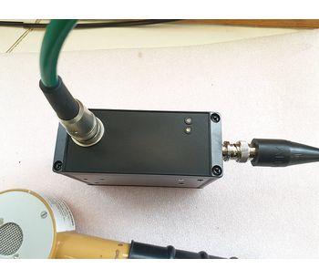 Smart Interface Box-2