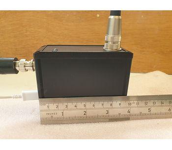 Smart Interface Box-3