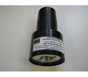 Simulated Analogue Contamination Meters-3