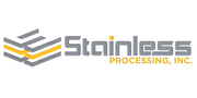 Stainless Processing, Inc.
