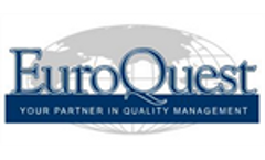 ISO 13485 Internal Auditor Training