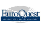 Outsourcing Internal Audits Services