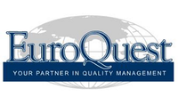 EuroQuest