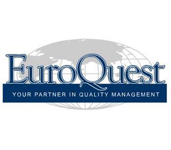 ISO 9001:2008 Internal Auditor Training