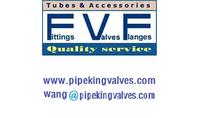 Qingdao Pipeking Machinery Co.,Ltd.