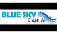 BlueSky CleanAir Inc.