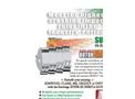 Retrofit Flyer Brochure