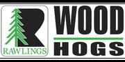 Rawlings Manufacturing, Inc.
