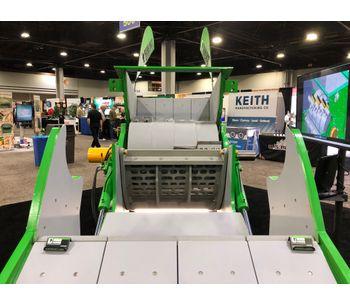Vertical Feed Rear Maintenance-4