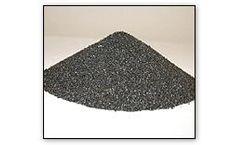 GreensandPlus - Greensand Black Filter Media