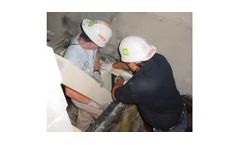 SCR Catalyst Inspection Services