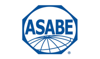 ASABE - American Society of Agricultural and Biological Engineers