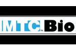 MTC Bio, Inc.
