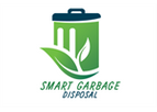 Smart Garbage Disposal - How kitchen safe while having garbage disposal?