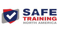 Safe Training North America Ltd.