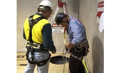 Confined Space Awareness Online Courses