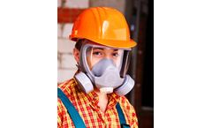 Crystalline Silica Online Course