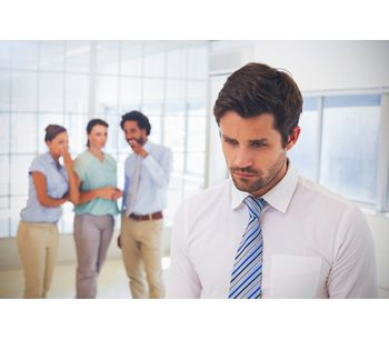 Harassment & Retaliation Prevention for Employees and Supervisors