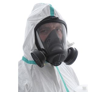 Respiratory Protection Online Courses