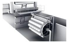 FlooScreen - Basket Filters
