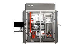 BioNex - Hive Laboratory Automation Platform